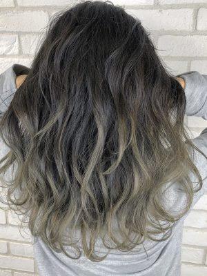 Japan-hairsalon_style